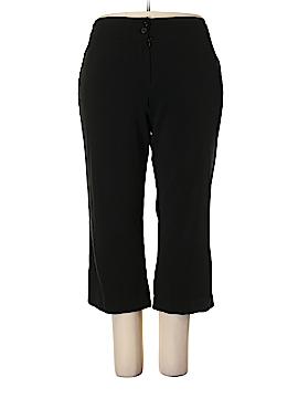 Haggar Dress Pants Size 18 (Plus)