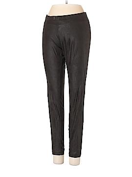 Monrow Casual Pants Size XS