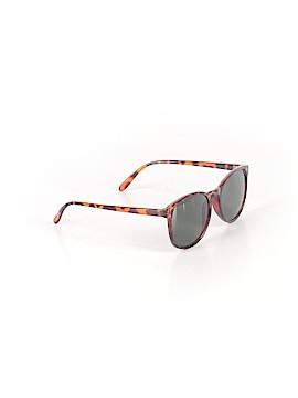Bimba & Lola Sunglasses One Size