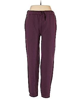 Layer 8 Sweatpants Size XL