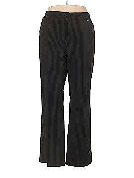 Tribal Dress Pants Size 14