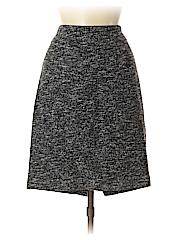 Talbots Women Casual Skirt Size 6