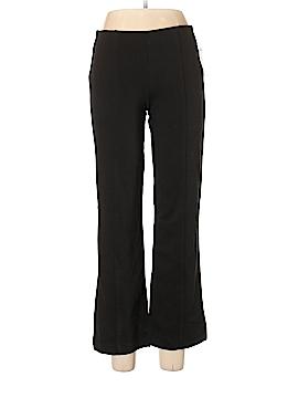 Gloria Vanderbilt Dress Pants Size 6