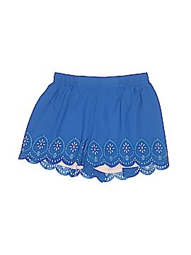 Freestyle Shorts Size L