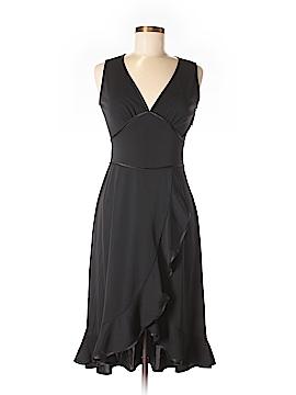 ABS Allen Schwartz Casual Dress Size M (Petite)