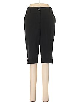 Tapemeasure Casual Pants Size 12