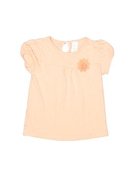 Baby Club Short Sleeve T-Shirt Size 86 cm
