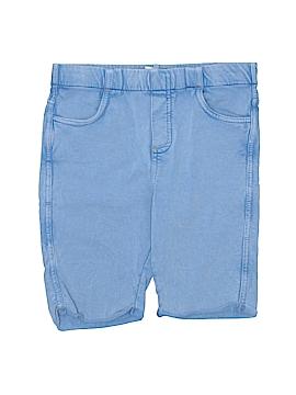 Tucker + Tate Shorts Size 8