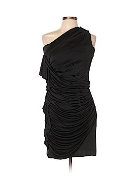 2b Rych Cocktail Dress Size 10