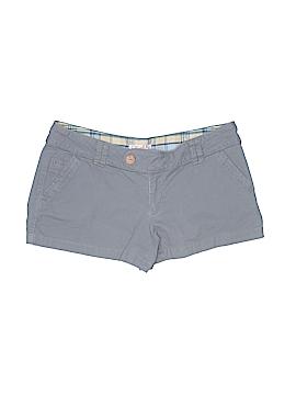 Op Shorts Size 13