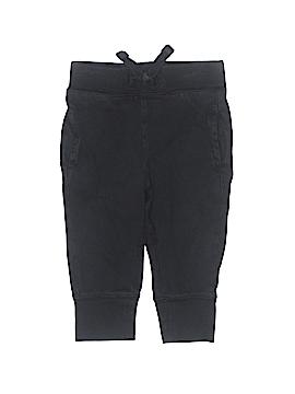 Baby Gap Sweatpants Size 12-18T mo