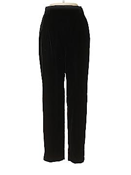 Joan Walters Casual Pants Size 2