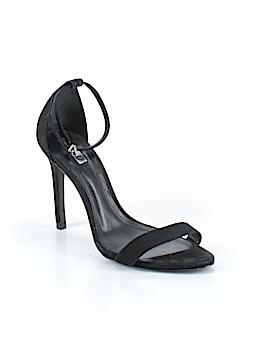 Schutz Heels Size 38 (EU)