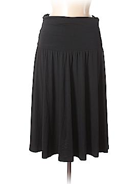 Sworn Virgins Casual Skirt Size S