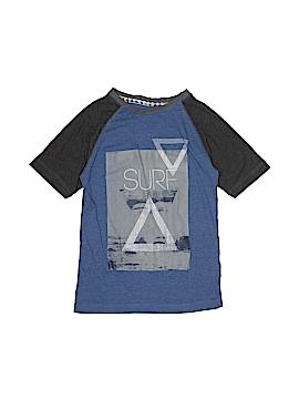 Fission Short Sleeve T-Shirt Size M (Kids)