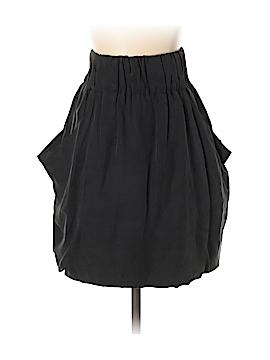 Dolce Vita Silk Skirt Size S