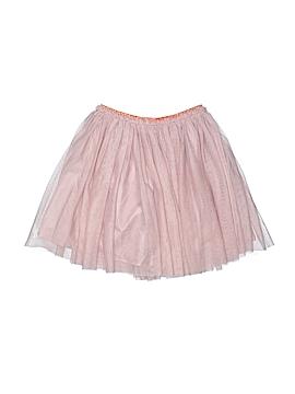 Zara Skirt Size 11 - 12