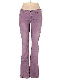 Roxy Jeans Size 11