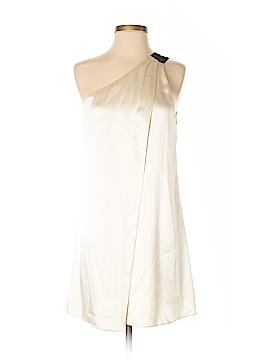 Alexander Wang Cocktail Dress Size 4