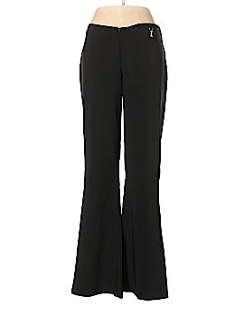 Rave Dress Pants Size 9