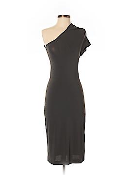 Plein Sud Casual Dress Size 36 (FR)