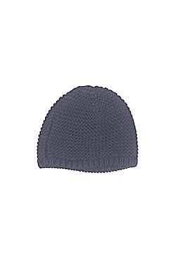 Baby Gap Hat Size 0-3 mo
