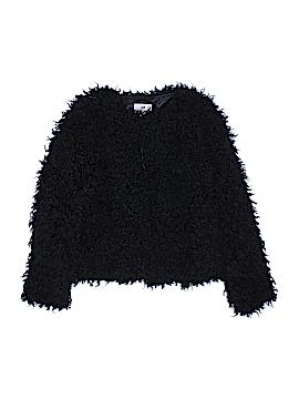 H&M Coat Size 12-13