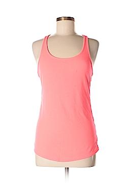 Gap Fit Active T-Shirt Size M