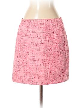 Joe Fresh Casual Skirt Size 4
