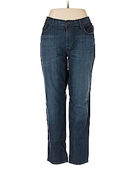 Eddie Bauer Jeans Size 16