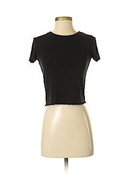 ABound Short Sleeve T-Shirt Size XS