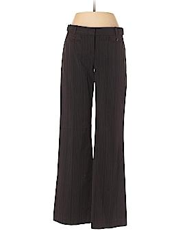 Exact Change Dress Pants Size 4
