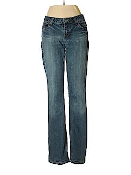 American Rag Jeans Size 9