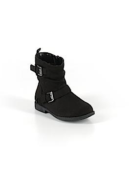 Zoe&Zac Boots Size 8