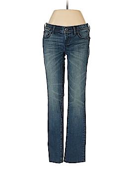 Madewell Jeans 24 Waist
