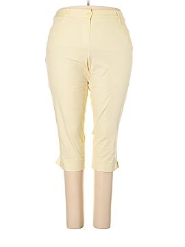 Westport Khakis Size 16