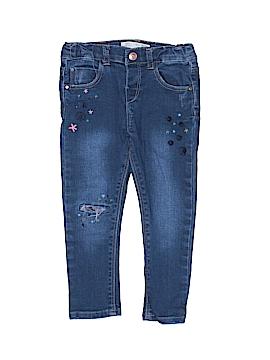 Zara Baby Jeans Size 18-24 mo