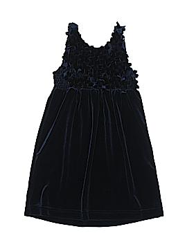 Rosetta Millington Dress Size 3T