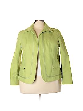 Chico's Jacket Size XXL (4)