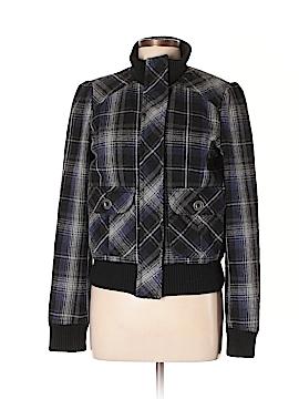 Aeropostale Wool Coat Size L