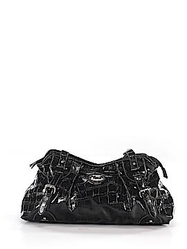 New Directions Shoulder Bag One Size