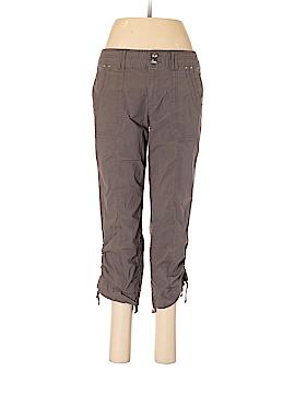 INC International Concepts Khakis Size 8