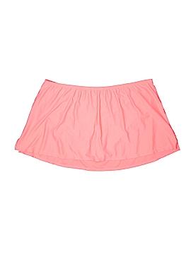 Catalina Swimsuit Bottoms Size 3X (Plus)