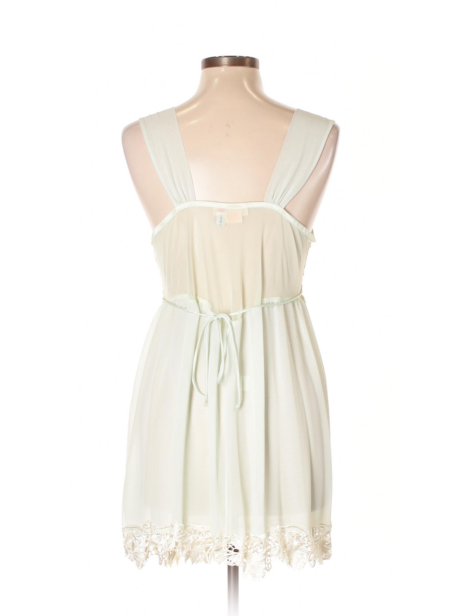 Winter Boutique Casual Dress Saks Avenue Fifth ZUUvdq
