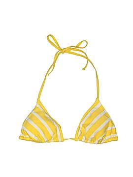 Nautica Swimsuit Top Size 10
