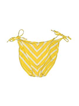 Nautica Swimsuit Bottoms Size 8