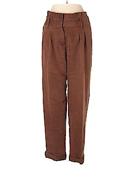 ASOS Casual Pants Size 4