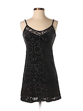 As U Wish Casual Dress Size XXS