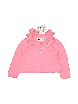 Baby Gap Cardigan Size 12-18 mo