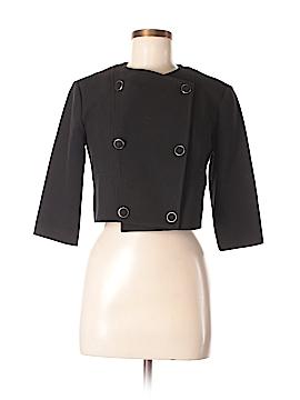 Ochirly Jacket Size M